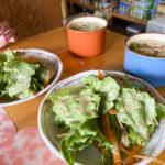 フィリピンストア【長野県上田市】フィリピン料理を食べて買い物した