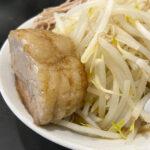 麺とび六方 村井店【長野県松本市】いつもと違う味を求めて